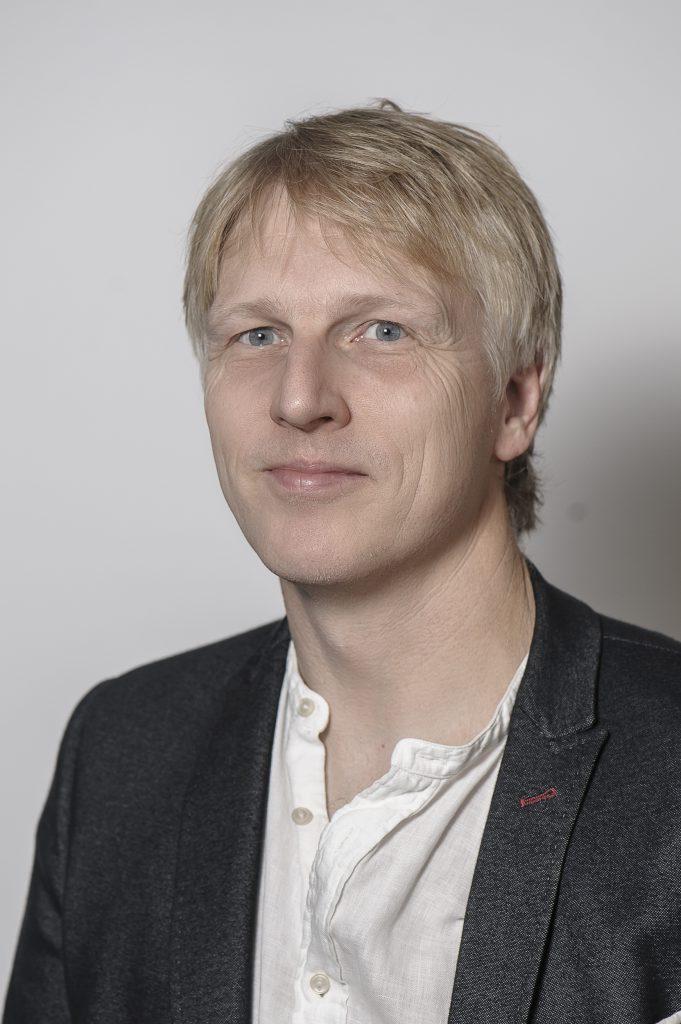 Stefan Störmer