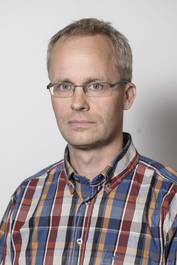 Stephan Schuder