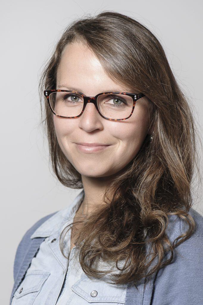 Anja Meßmann